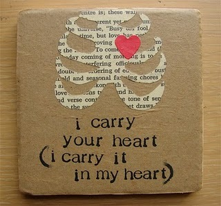 Carry+your+heart_large