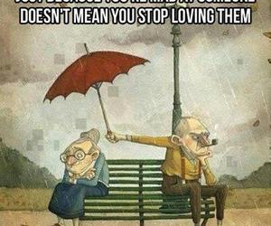 angry love couple