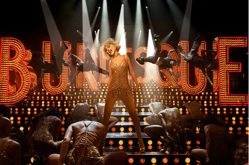 Christina_aguilera_burlesque_oct27_large