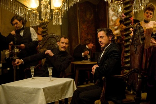 Sherlock-holmes-a-game-of-shadows-image-robert-downey-jr-jude-law-1-1024x681_large