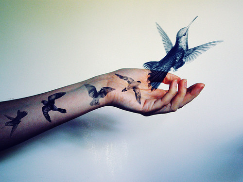 Tatto-ee544f90dc3d7f1a8cd813245e5f43fb_h_large
