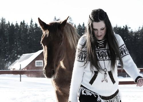 Kopia-2-av-hest-224_132181409_large