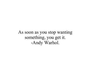 quote