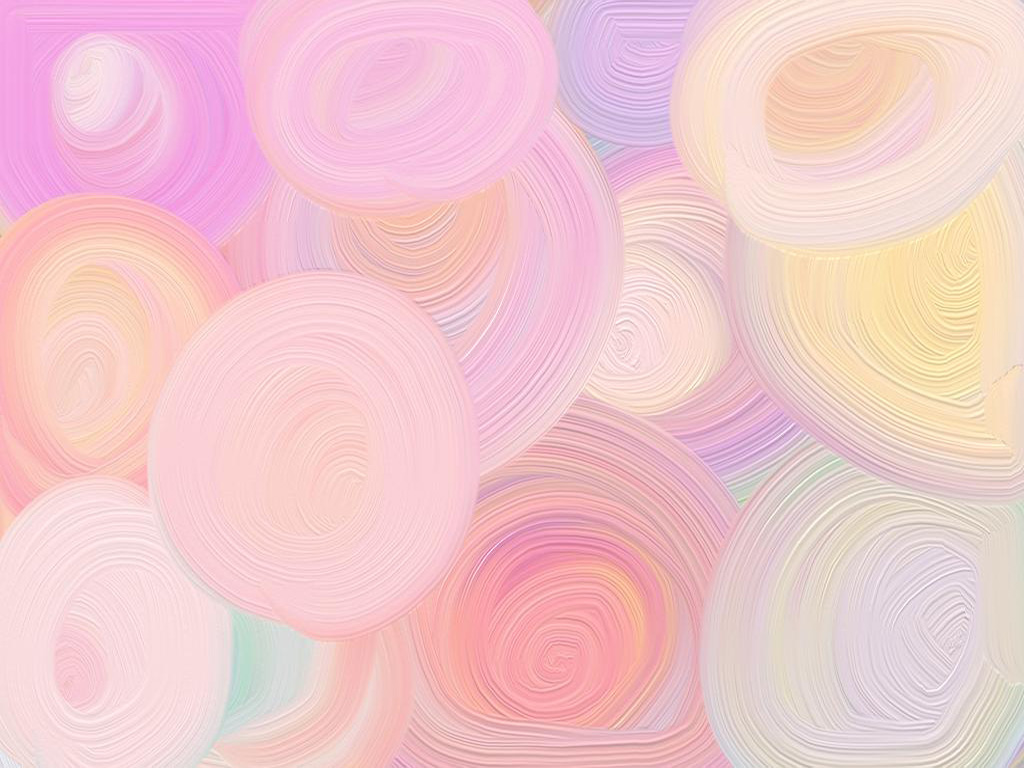 pastel wallpaper ove - photo #9