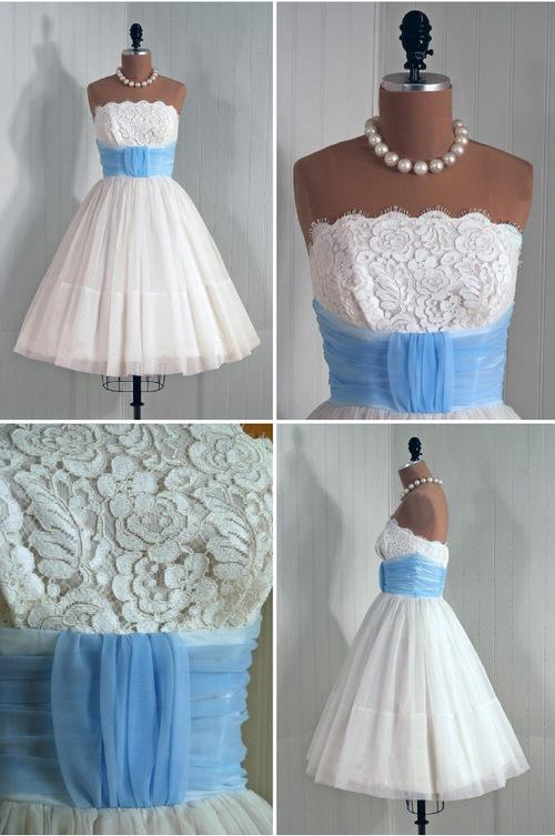 Cute-dress_large