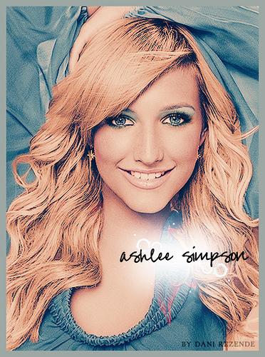 Ashlee-ashlee-simpson-3630997-372-500_large