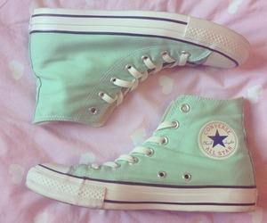 all star