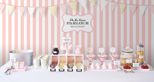 Diy_ice-cream_parlour_buffet_big_large
