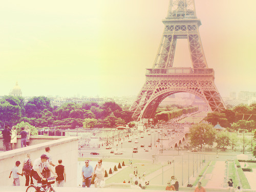 Paris,photography,vintage-d95515ce73ef385fd4d8b614b0455d6b_h_large