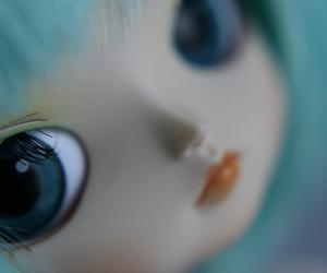 dreaming dolls
