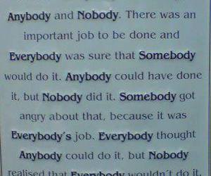 everybody text
