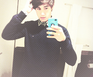 luke brooks