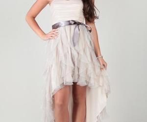 2013 homecoming dresses