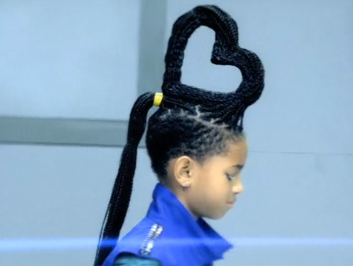 Willow-smith-heart-hawk-hair_large