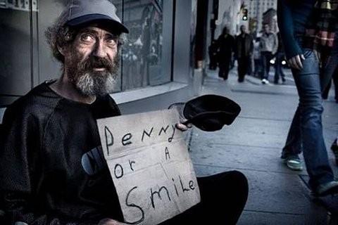 ,,beggar,man,penny,people,portrait-f8353f844270d47684fd52ce07d087c3_h_large