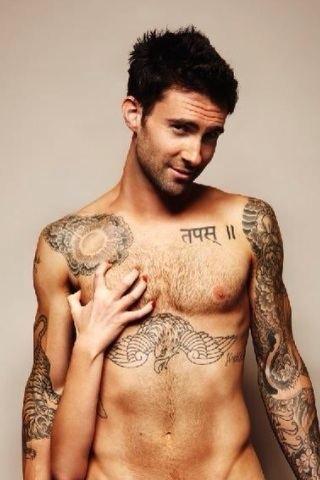 Adam-levine-se-desnuda-para-cosmopolitan1_large