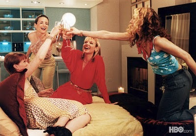 01sexandthecity_large
