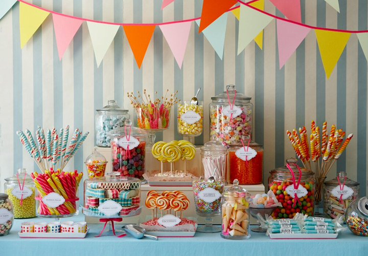 26 images about Candy Bar XV