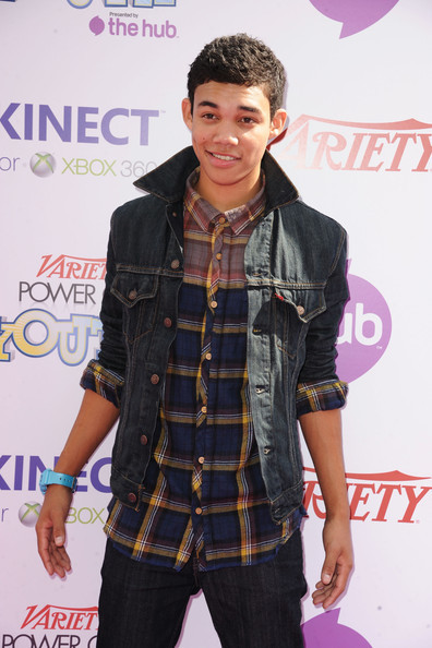 Roshon+fegan+variety+4th+annual+power+youth+rg8odqeyx5jl_large
