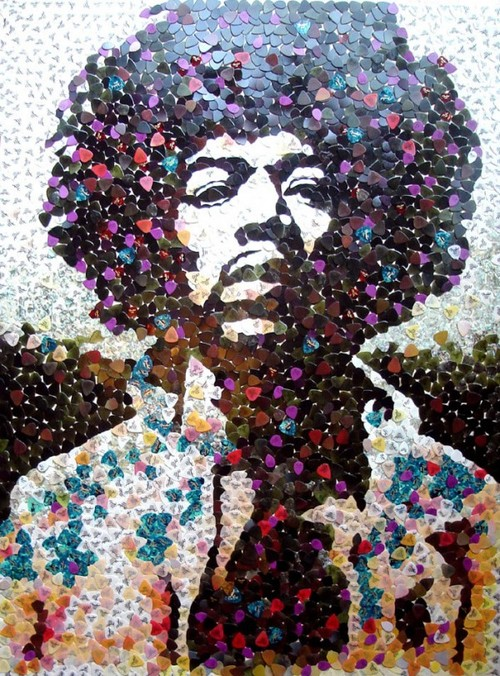 Hendrix_picks_01-600x811_large