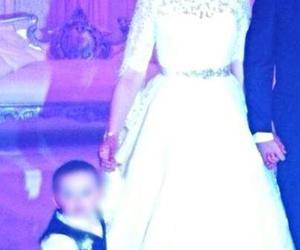 maroccan wedding