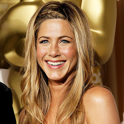 Jennifer-aniston-hair2044_large
