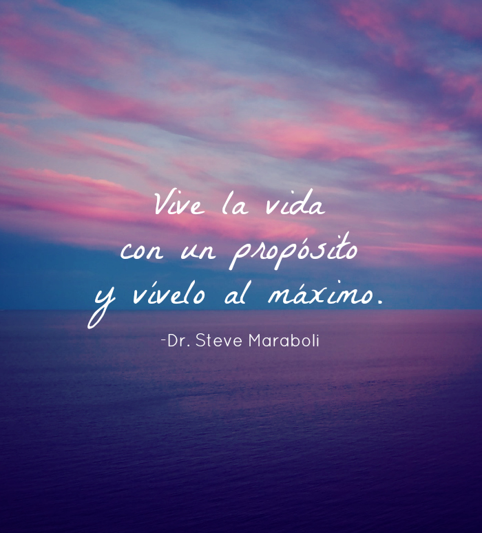 Quotes About Love In Spanish With English Translation : ... la vida ... -@SteveMaraboli #quote We Heart It frases and vida