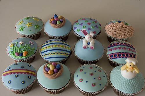 Easter-cupcakes-2_large