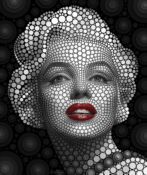 __marilyn_monroe___by_benheine-d322iki_large