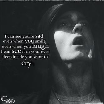 Mockingbird | We Heart It | eminem, Lyrics, and mockingbird Eminem Lyrics Mockingbird