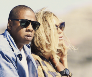 jayonce