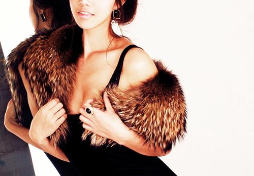 Beleza-faux-fur_large