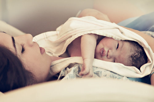 Welcome_to_the_world_baby_luna_by_kateriphotography-d3acpov_large