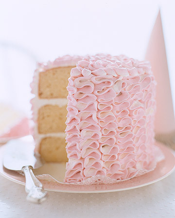 Cake_eat_food_dessert_pink-328698a1fcc4e2b5102a376efe6446fd_h_large