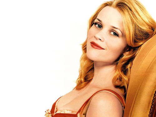 Reese-witherspoon-28_large