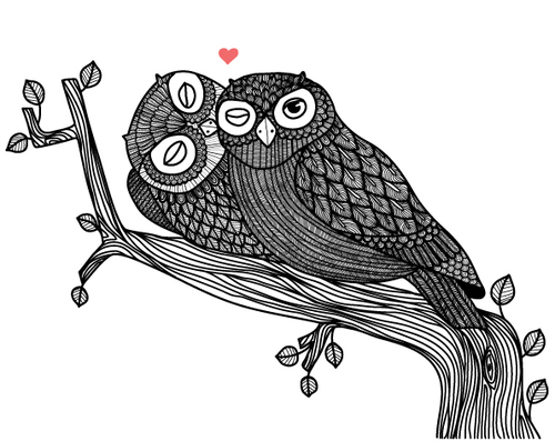 Loveowls_large