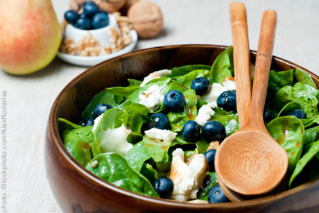Spinach-salad-with-blueberries-and-feta_large