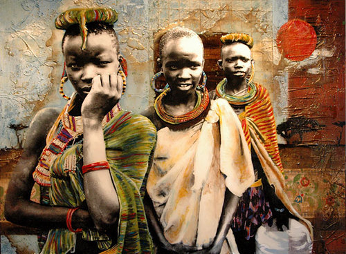African-girls-600x442_large