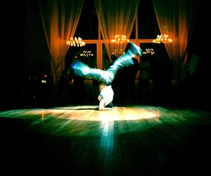 dance street wedding boy art photografy