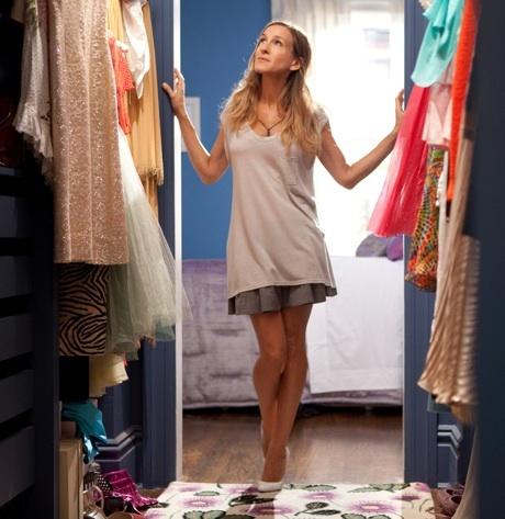 Carrie-bradshaw-closet_large
