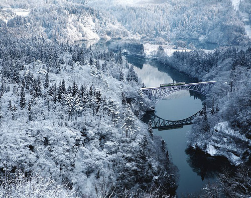 This_is_japan-20.jpg.scaled500_large