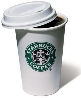 Starbucks_cup_large