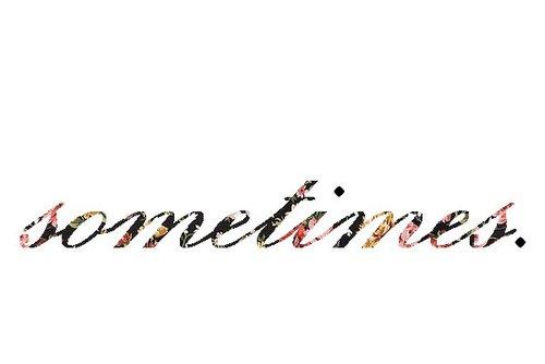 Sometimes_large