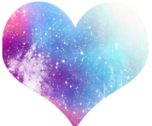 1000+ images about galaxy on We Heart It | See more about ...