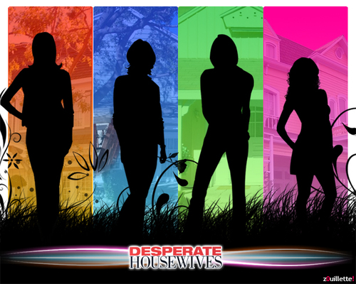 Desperate_housewives_by_zouilletmf_large