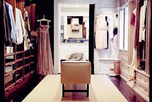Апартамента на Серина  Tumblr_lhstnm5dc51qfateqo1_500_large