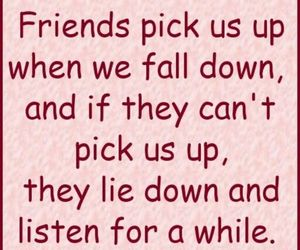 Friendship quotes Quotes For Friends That Are Like Sisters