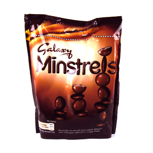 Minstrels-large-bag-170g.-2386-p_large