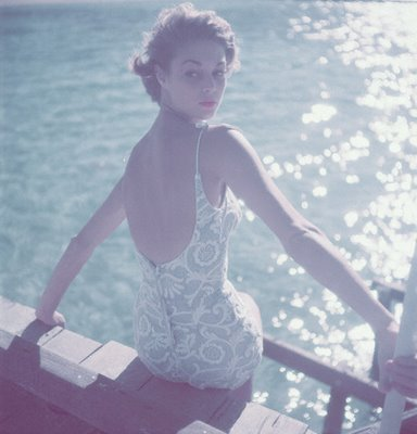 Model_jean_patchett_-_bathing_suit_by_carolyn_schnurer_-_photo_by_clifford_coffin_1950_6292153_large_large