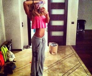 skinny